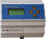 Ht810 ... Datenlogger, RS232 / RS485