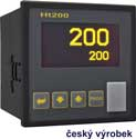Programmable controller Ht200