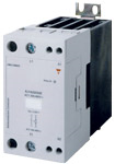 RJ1P ... single-phase relay with adjustable type switching